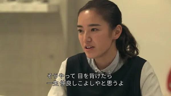 f:id:karuhaito:20160223010331j:plain