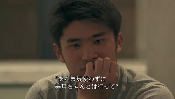 f:id:karuhaito:20160308200637j:plain