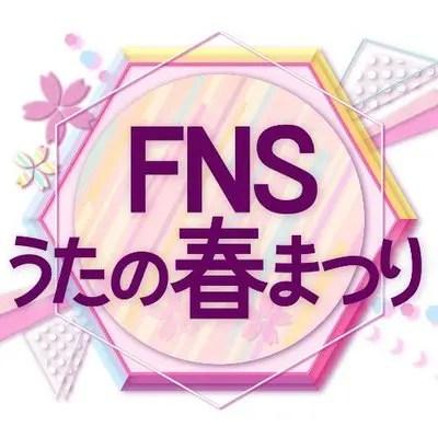 f:id:karuhaito:20160311195347j:plain