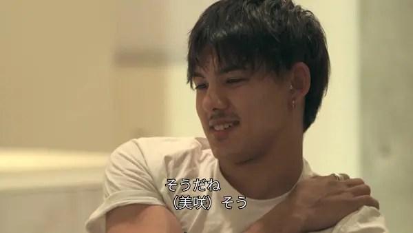 f:id:karuhaito:20160426215417j:plain
