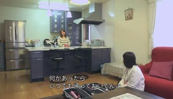 f:id:karuhaito:20160426215539j:plain