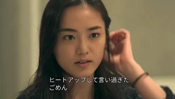 f:id:karuhaito:20160524013121j:plain