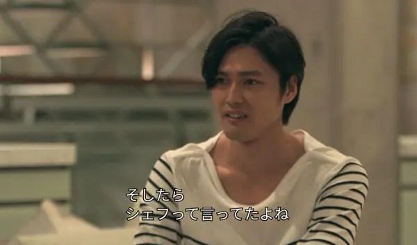 f:id:karuhaito:20160531010335j:plain