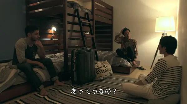 f:id:karuhaito:20160531073627j:plain