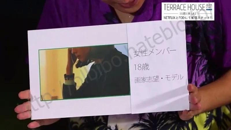 f:id:karuhaito:20160930202709j:plain