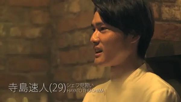 f:id:karuhaito:20161020194815j:plain