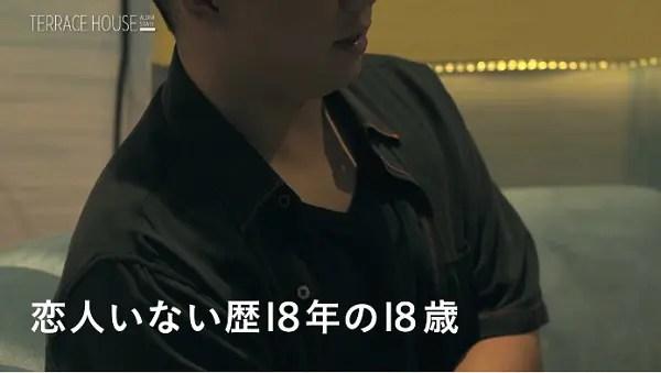 f:id:karuhaito:20161031190024j:plain