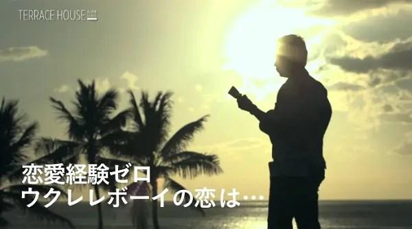 f:id:karuhaito:20161031190341j:plain