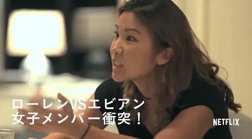 f:id:karuhaito:20170109190603j:plain