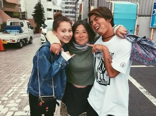 f:id:karuhaito:20170423215325j:plain