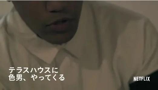 f:id:karuhaito:20170501191554j:plain