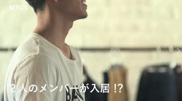 f:id:karuhaito:20170710210542j:plain