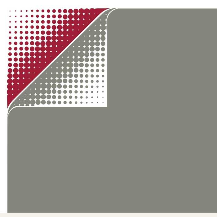 カザンラク国際現代版画ミニプリント展2019に入選しました