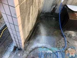 豊中市東泉丘の水道メンテナンスは山川設備にお任せ下さい。