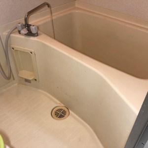 尼崎市道意町で浴槽の流れが悪いと感じたら山川設備にお任せ下さい。