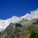 スイス隋一の遠望台といえばここ!ゴルナーグラードから見える景色が凄い!