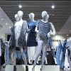 洋服の原価を知りたい?原価率の高いブランドの見分け方と意外な真実