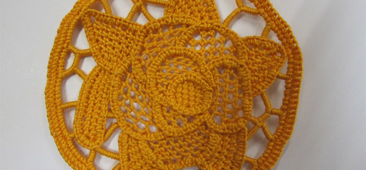 needlelace-doily
