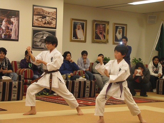 130324-16 Saudi ArabiaIMG_2860