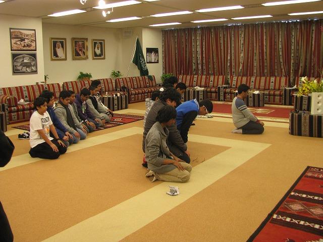 130324-45 Saudi Arabia IMG_2961