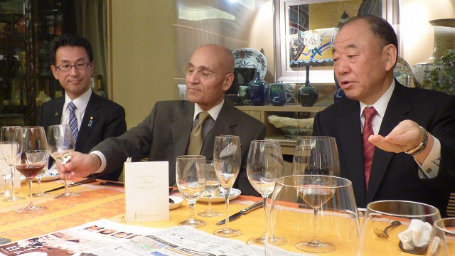 160302Wed APA Wine India Arvind Singh Bahrain Hassan 長尾 敬 山口泰明 (28)