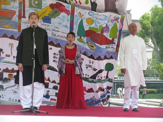 140427-2 Pakistan Day-6 1907312_779433278733333_261675912137184687_n