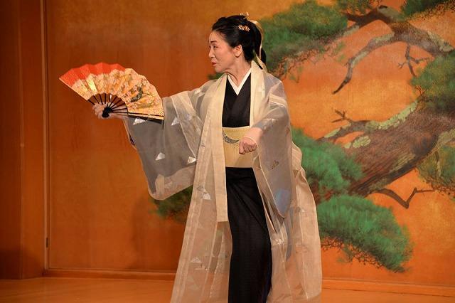150428 日本伝統文化ー26 10325675_626797447395840_7271311357915823366_n