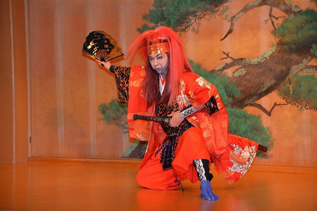 150428 日本伝統文化ー19 10177934_626798624062389_7799520216297307371_n
