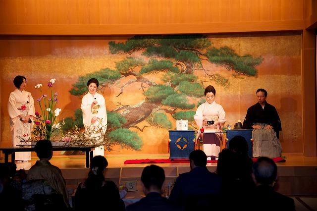 150428 日本伝統文化ー34 1902761_626796634062588_7650198715400312786_n