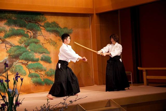 150428 日本伝統文化ー6 10171752_626800830728835_3494797779311168202_n