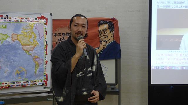 160419 第175回山元学校 (4)