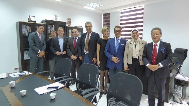 160515Sun Palestine PIEFZA National Economy Energy Authority Reach Bank (43)