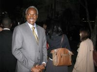 s-140524 Rwanda Movie Festival -6