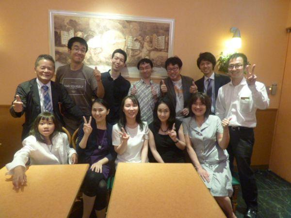 s-160718第178回山元学校 (1)