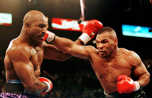 mike-tyson