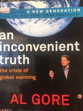 Al Gore 1 23519263_1771452586198059_2364495984598851205_n