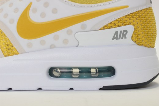AIR MAX ZERO QS WHITE/VVD SLFR-SPC BL-ANTHRCT 789695-100