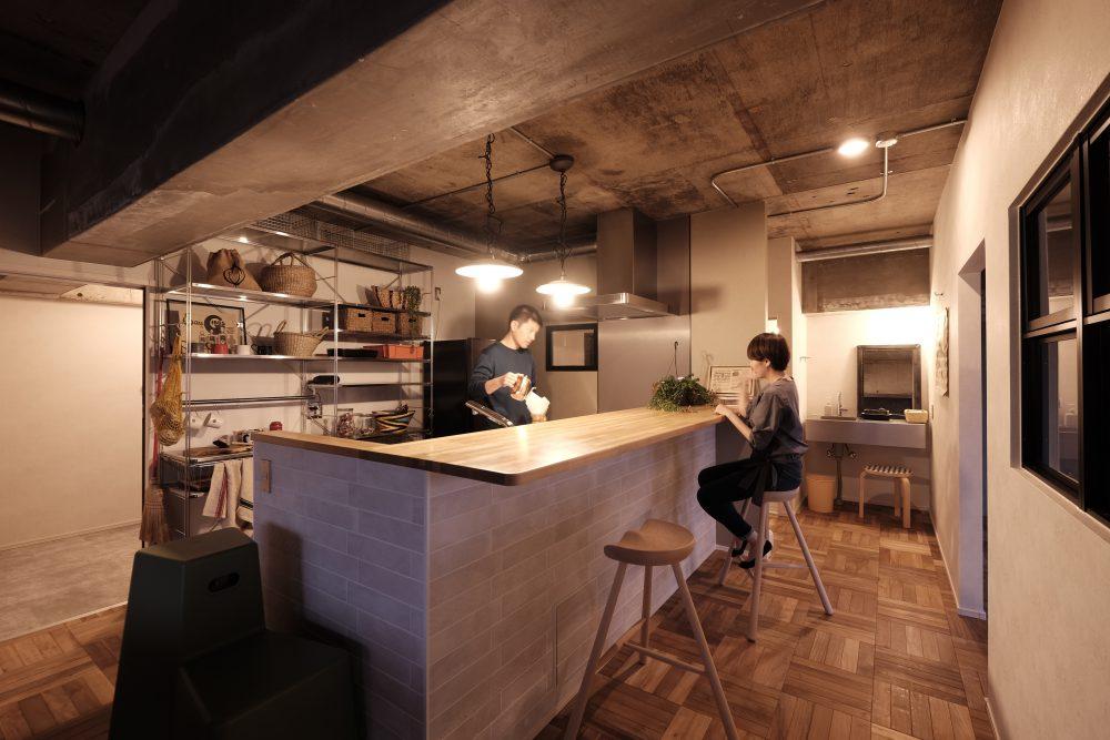 【2月22日(土)】家づくりカフェ