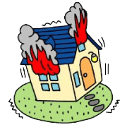 地震保険01