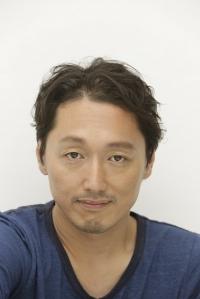 と 俳優 せい 本田