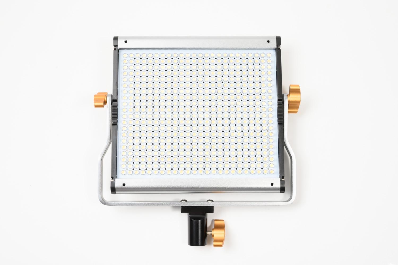 LEDの数