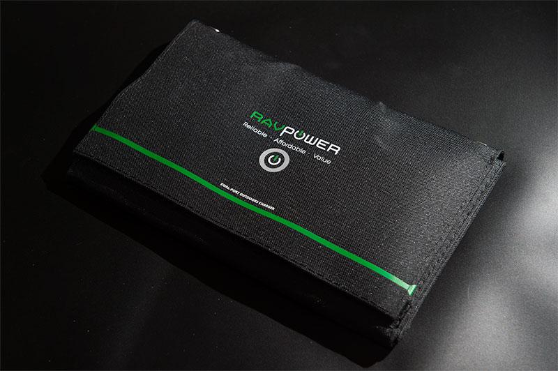 RAVPower RP-PC008