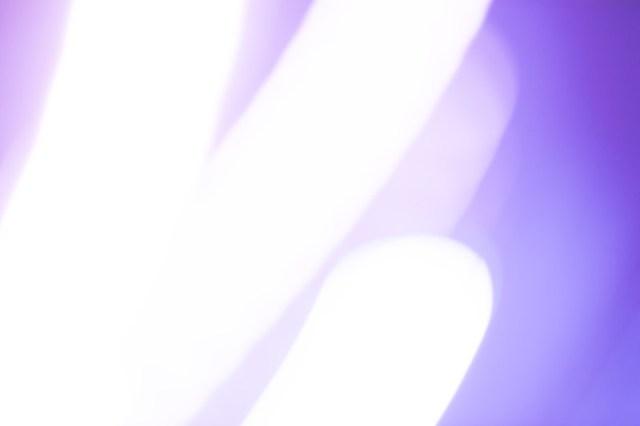 ラーメン 食中毒 大阪 ラーメン店「歴史を刻め」で食中毒 コロナ後再開の矢先:朝日新聞デジタル