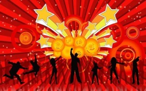 Dance-Party-Vector-Design-600x375