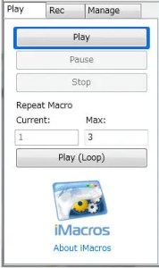 imacros_play