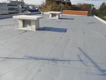 屋根改修工事2-1