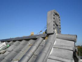 屋根改修工事3-10