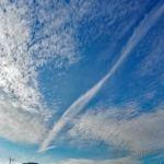 雲:大祓詞の意味
