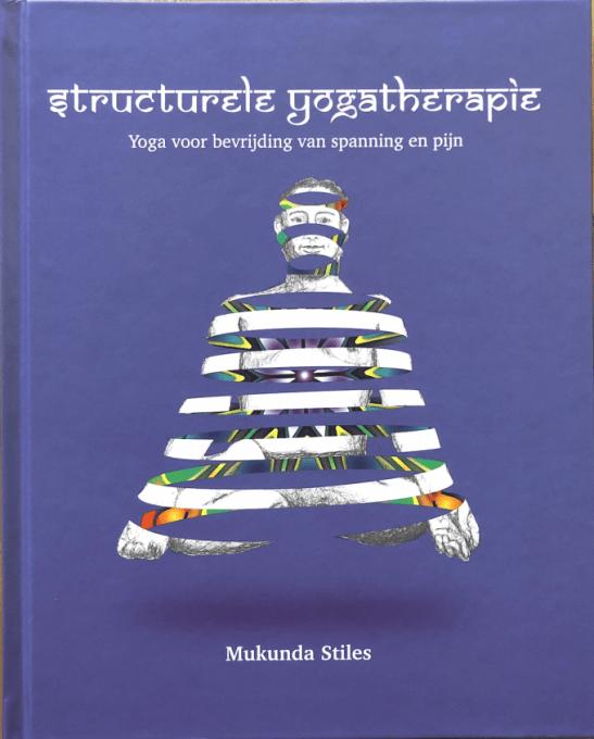 structurele yogatherapie