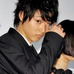 20110409-kanseito-07